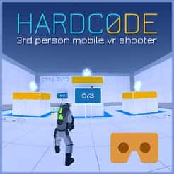 Hardcode