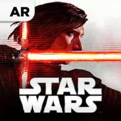 Star Wars Desafíos Jedi