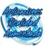 aplicaciones realidad aumentada iphone