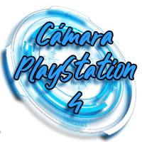 camara ps4